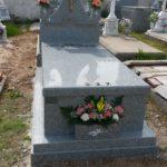 Lapida tipo A