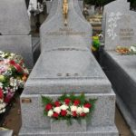 Lapida mob B31
